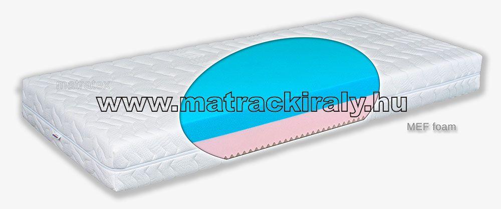 Mef Altis 10-8 vákuum matrac