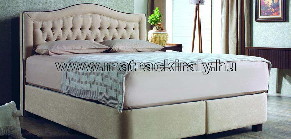 Viktória ágy