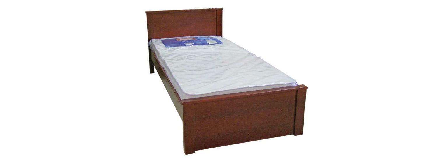 Wiking bükk ágykeret