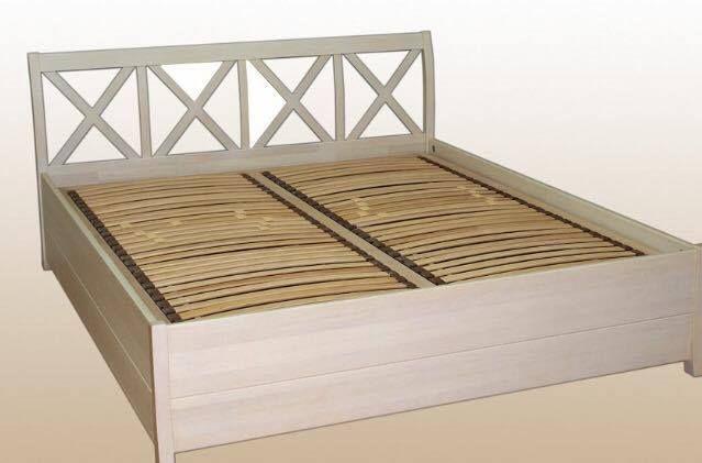 Tünde Slim B.Á.T. ágy