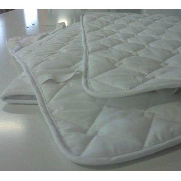 Napgyöngye matracvédő